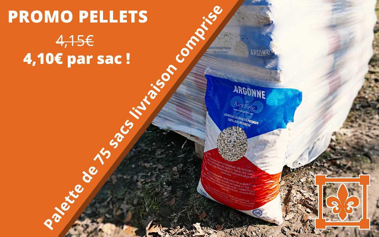 promo-pellets-kindling-argonne