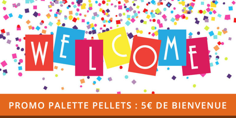 promo-pellets-welcome-5