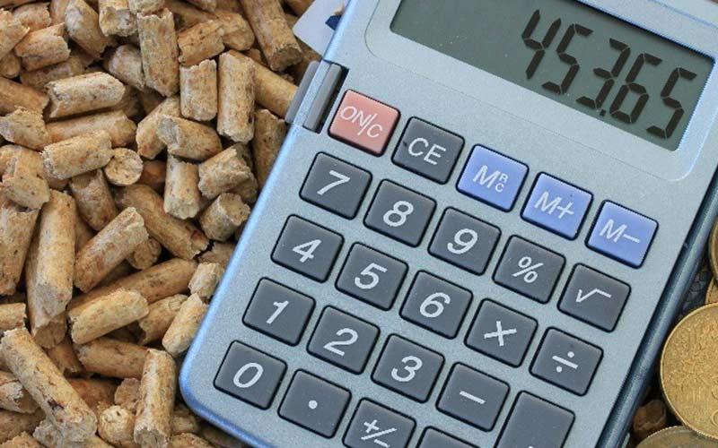 comment-calculer-ma-consommation-annuelle-de-pellets