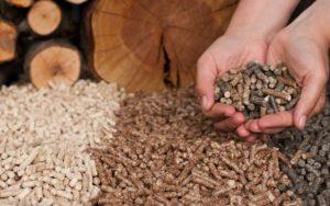 comment--reconnaître-pellets-qualité