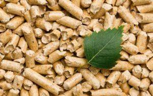 pellets-energie-propre-renouvelable