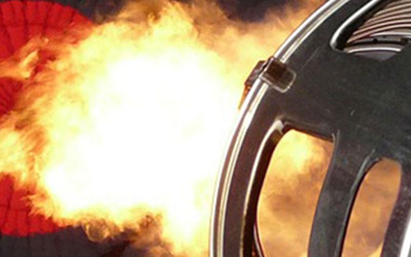 future-interdiction-chauffage-fuel-original
