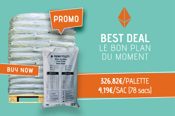 banniere-best-deal-mobile