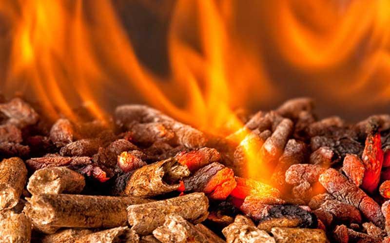 pouvoir-calorifique-pellets