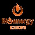 Bioenergy Europe