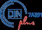 certification-pellets-dinplus-7a391-60